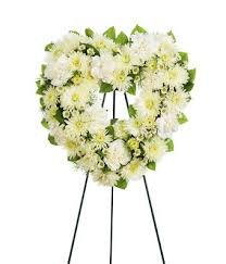 flower arrangements for funerals precious memories flowers for funeral funeral