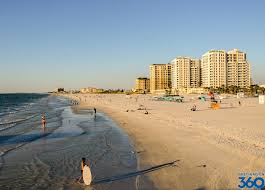 clearwater beach rentals beach vacation rental in clearwater