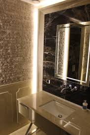 2012 Coty Award Winning Bathrooms Contemporary by 8 Best 1 2 Bath Images On Pinterest Downstairs Bathroom Bath