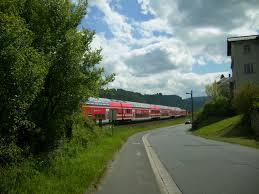 Therme Bad Schandau Urlaub In Bad Schandau Ferienwohnung In Bad Schandau