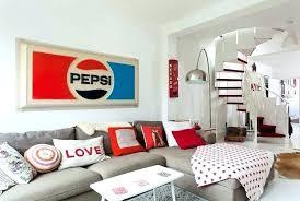 chambre etats unis deco chambre etats unis dacco chambre moderne york decoration
