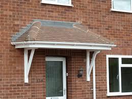 Dormer Over Front Door Door Roof U0026 Front Door Roof Designs Front Door Canopy