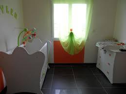 meuble chambre de bébé découvrez la chambre bébé complète king blanche de katia