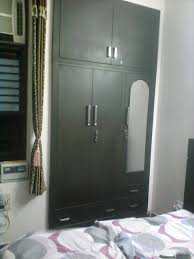 bedroom cupboard designs wardrobe design with dressing table tags latest cupboard designs