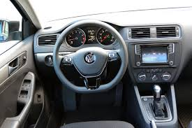 2004 volkswagen jetta interior 2016 volkswagen jetta 1 4t se test drive review autonation drive