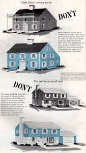 Small House Plans 1959 Home by Remodel Your House But Don U0027t Spoil The Looks 1959 Click Americana
