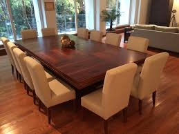 dining room table seats 12 large dining room table seats 12 furniture lakaysports com large