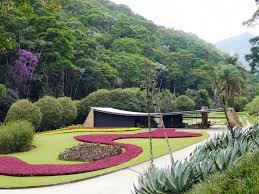 44 best aroona rd images on pinterest city landscape garden