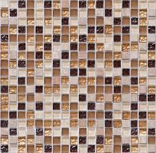 bathroom wall texture ideas wall ideas latest ceiling textures designs diy bathroom bathroom