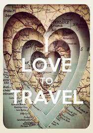 206 tours holy land 86 best 206 tours images on pilgrimage catholic and tours