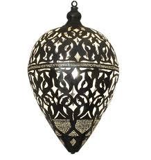 Moroccan Pendant Light Moroccan Pendant Lighting Hanging Lamp Moroccan Hanging Lamp