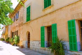 9 most beautiful towns in mallorca