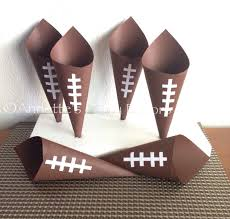 football baby shower interior design creative football themed baby shower decorations