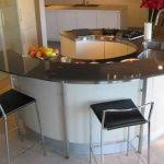space saving kitchen islands space saving furniture for functional kitchen smith design