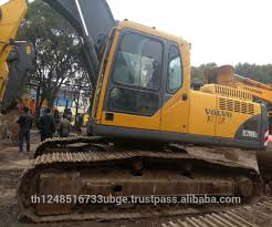 volvo excavator for sale volvo excavator for sale suppliers and