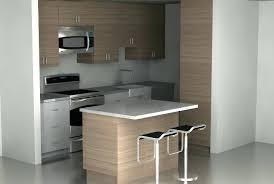 ikea kitchen ideas small kitchen ikea kitchen ideas ikea small kitchen ideas uk healthychoices