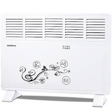 Buy Bathroom Heater by Popular Bathroom Heater Wall Buy Cheap Bathroom Heater Wall Lots