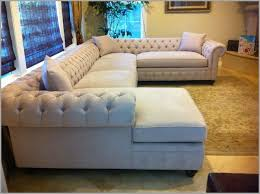 custom sectional sofa chesterfield sectional sofa unique kenzie style chesterfield