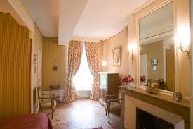 chambre de commerce alencon chambre d hôtes château de sarceaux à alencon valframbert pays