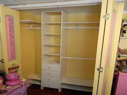 grande how to plus baby closet ideas for baby closet