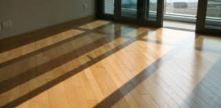 houston laminate floor installation free estimates houston