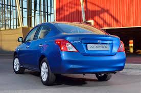 nissan almera alloy wheels new nissan almera review cars co za