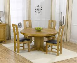 Captivating Henkel Harris Dining Room Furniture  For Your Chair - Henkel harris dining room table