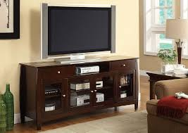 atlantic bedding and furniture nashville tv stand