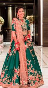 660 best dream wedding lehengas images on pinterest indian