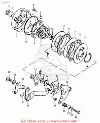 suzuki jr 50 repair manual 100 images parts suzuki ds80 dual