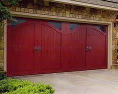 Barn Style Garages Rustic Garage Doors Pictures Rustic Barn Like Garage Doors