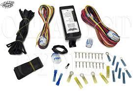 ultima wiring harness 18 530 ewiring