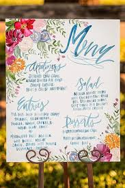 Wedding Backdrop Trends 114 Best Wedding Product Trends Ideas Images On Pinterest