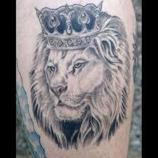 tattoos design idea for and tattoos ideas