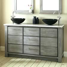 bathroom vanities outlet legion stores u2013 westsales site