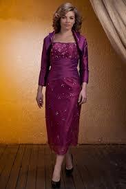 cheap mother dresses elegant modest mother dresses on sale