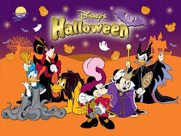 Halloween Pictures Printable Printable Halloween Mickey Pictures U2013 Halloween Wizard
