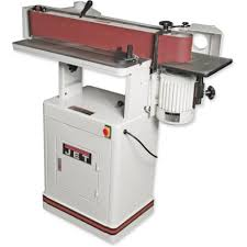 Jet Woodworking Machinery Ireland by Jet Oes 80 Cs Oscillating Edge Sander Belt Sanders Sanders