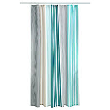 Typical Curtain Sizes by Shower Curtain Size For Bathtub Memsaheb Net