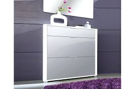 meuble cuisine 45 cm profondeur meuble faible profondeur cuisine exceptionnel buffet