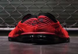 Most Comfortable Nike Sneakers Or Not Nike Air Max Flair