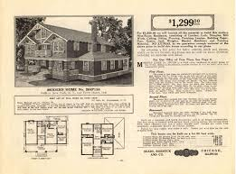sears 158 1914 version same floor plan houses pinterest