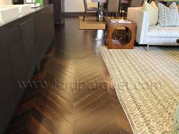45 degree chevron engineered flooring lordparquet floor a