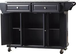 kitchen trolleys and islands kitchen fabulous portable kitchen island kitchen table with