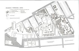 100 nassau coliseum floor plan ten years after downtown