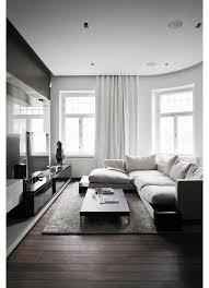 Living Room Wood Floor Ideas Exquisite Best 25 Wood Floors Ideas On Pinterest Flooring