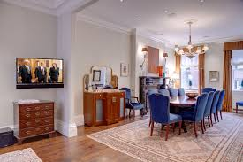 Best Private Dining Rooms Nyc Other Dining Room New York Marvelous On Other Intended For Dining