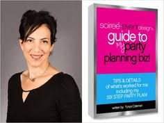 How To Become A Party Planner How To Become A Professional Kids U0027 Party Planner Kids Party