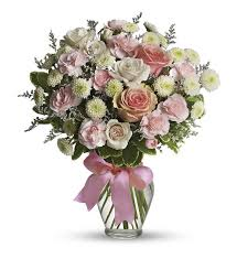 order flowers for delivery florists online order flowers by delivery flower shopping