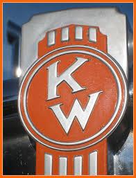 kenworth logo the world u0027s best photos of emblem and kenworth flickr hive mind